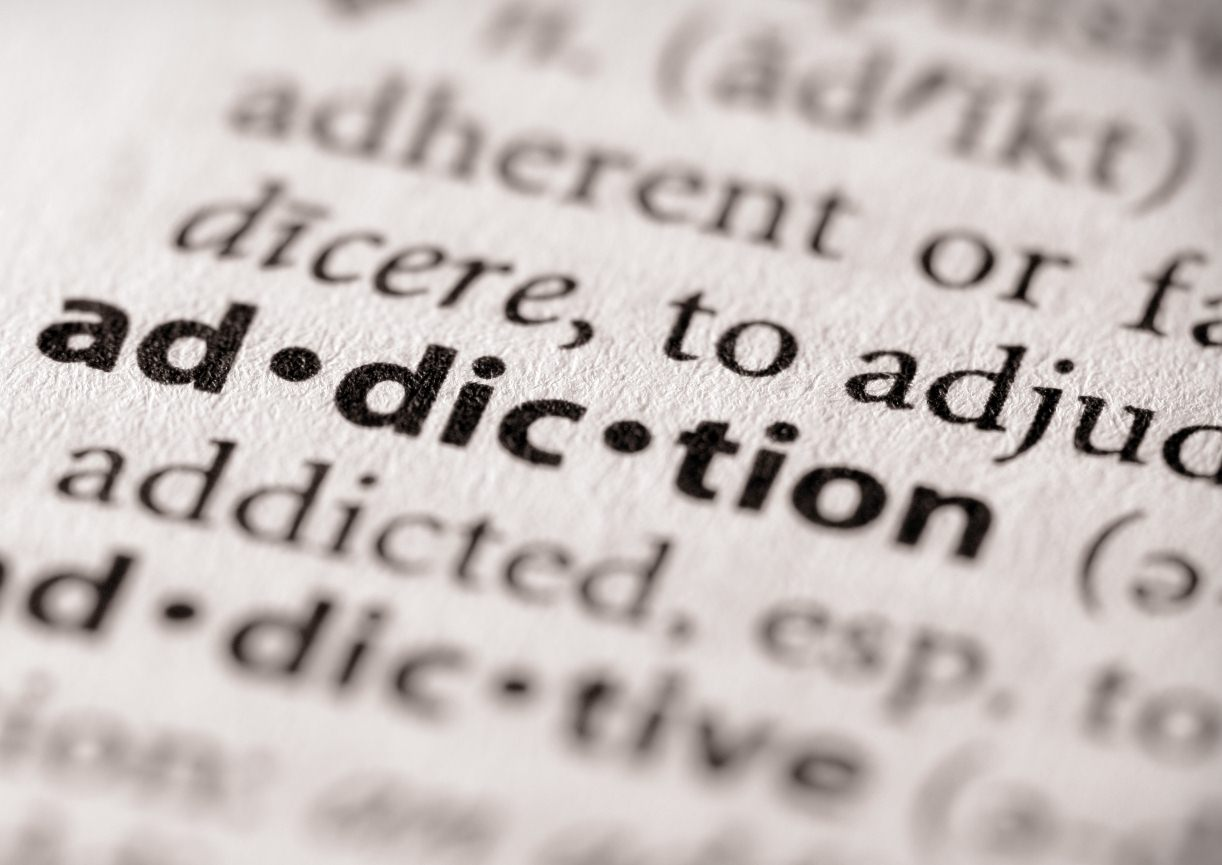 addiction brain and behavior an e publication of student essays addiction